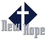 New Hope Church of God